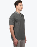 ColorPlus Grey Classic Fit T-Shirt