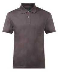 ColorPlus Grey Regular  T-Shirt