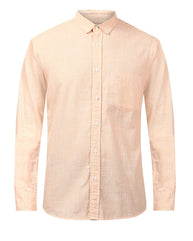 ColorPlus Fawn Tailored  Shirt