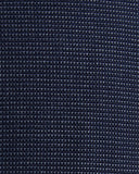 ColorPlus Navy Regular Fit Trouser