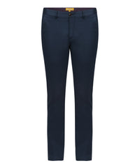 ColorPlus Dark Petrol Contemporary Fit Trouser