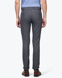 ColorPlus Navy Contemporary Fit Trouser