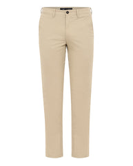 Park Avenue Fawn Neo Fit Trouser