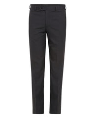 Park Avenue Grey Regular  Trouser