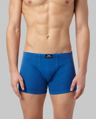 Park Avenue Blue  Trunk