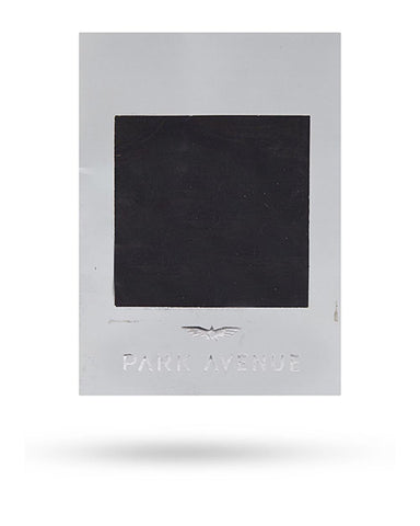 Park Avenue Black Silk Giftsets