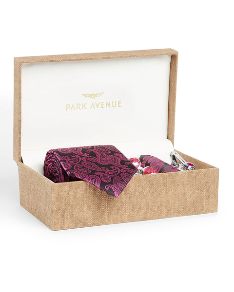 Park Avenue Pink Giftset