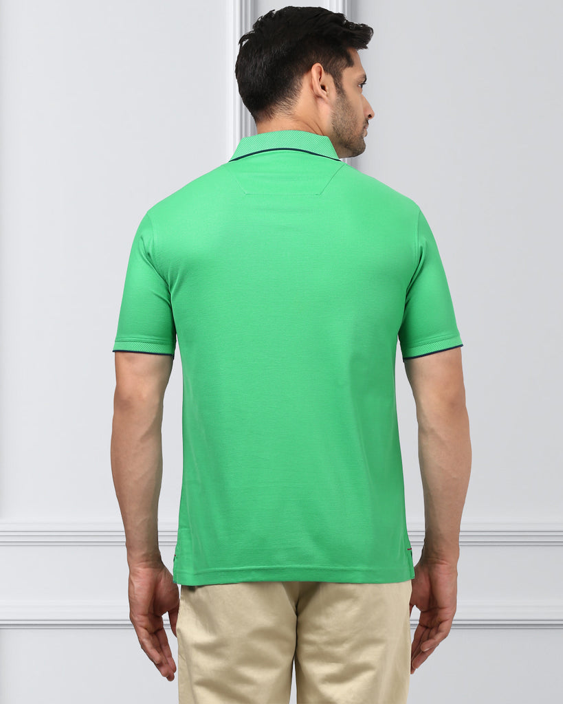 Raymond Green Contemporary Fit T-Shirt