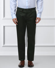 Raymond Green Contemporary Fit Trouser