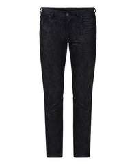 Raymond Dark Blue  Slim Fit Jeans