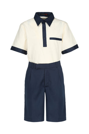 Regular Uniform