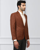 Raymond Brown Italian Cut Blazer