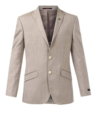 Raymond Brown Contemporary Fit Jacket