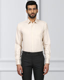 Raymond Fawn Regular Fit Shirt