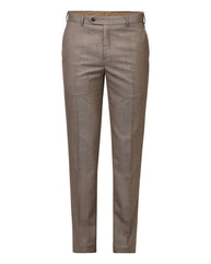 Raymond Brown Slim  Trouser