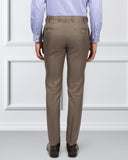 Raymond Fawn Slim Fit Trouser