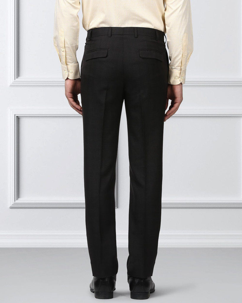 Raymond Brown Contemporary Fit Trouser