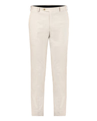 Raymond Fawn Contemporary Fit Trouser
