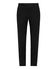 Raymond Black Contemporary  Trouser