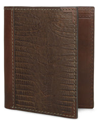 Raymond Brown  Wallet