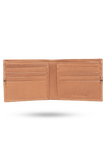 Raymond Brown Leather Wallet