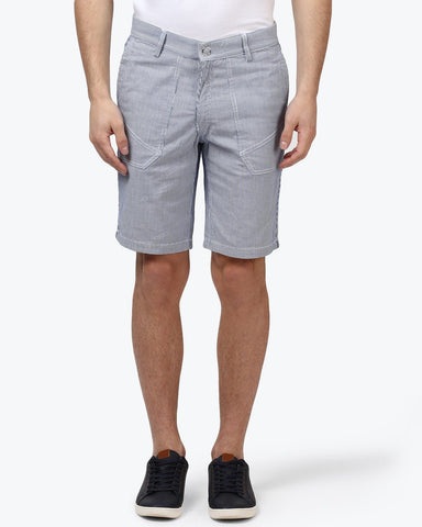 Parx Medium Green Resort Fit Shorts