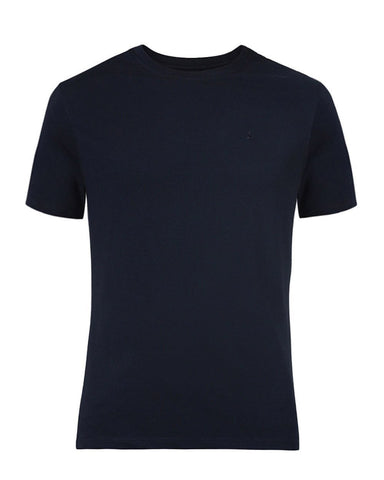 Parx Multi Regular Fit T-Shirt