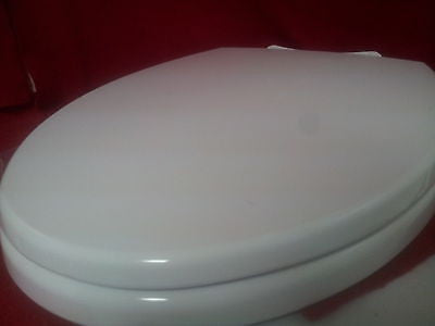 Toto SS114#01 Traditional SoftClose Elongated Toilet Seat