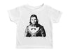 JON SNOW / Jon Snow Crew Neck Short Sleeve Toddler Shirt