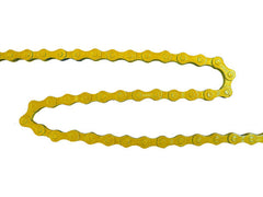 Chain - (yellow)