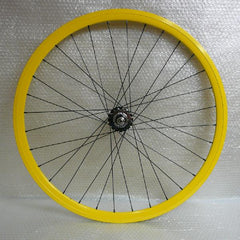 Rim - Set (yellow)