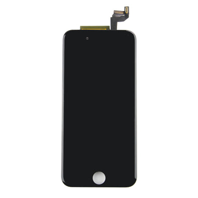 iPhone 6S Display Assembly - LL Trader