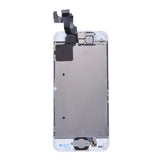 iPhone 5C Display Assembly