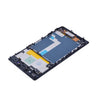Sony Xperia Z1 L39h Display Assembly with Frame - LL Trader