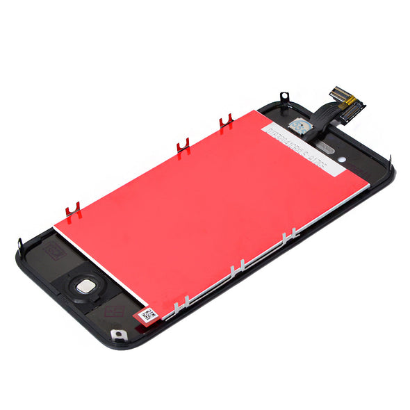 iPhone 4S Display Assembly - LL Trader