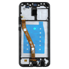 Huawei Mate 20 Lite SNE-LX1 SNE-AL00 LCD Display Assembly with Frame - LL Trader