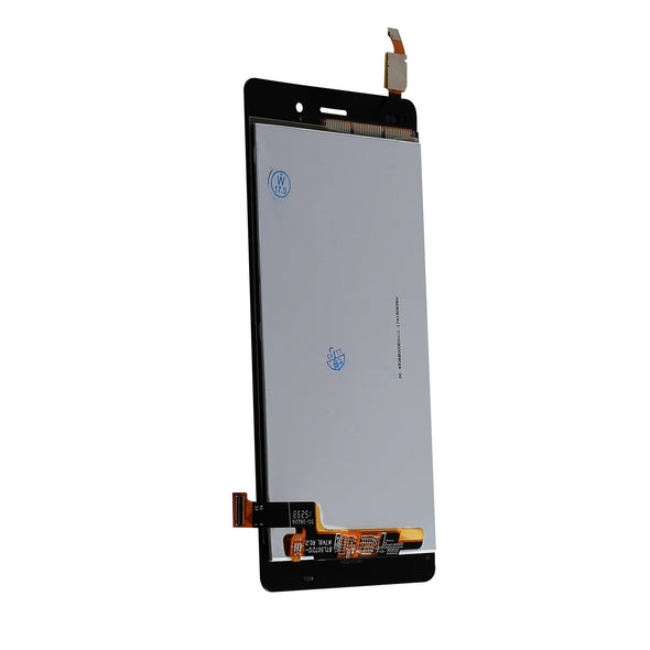 Huawei P8 Lite 2016 Display Assembly - LL Trader