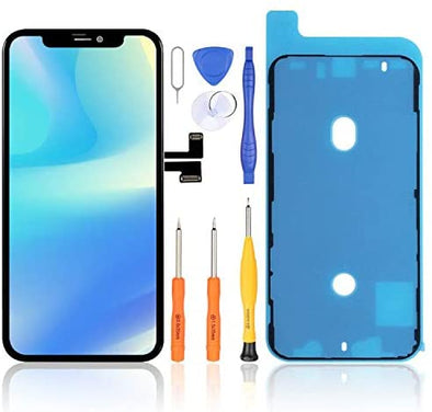 iPhone 11 Pro Max LCD Display Assembly