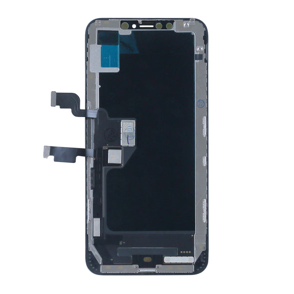 iPhone XS MAX OLED Display Assembly - LL Trader