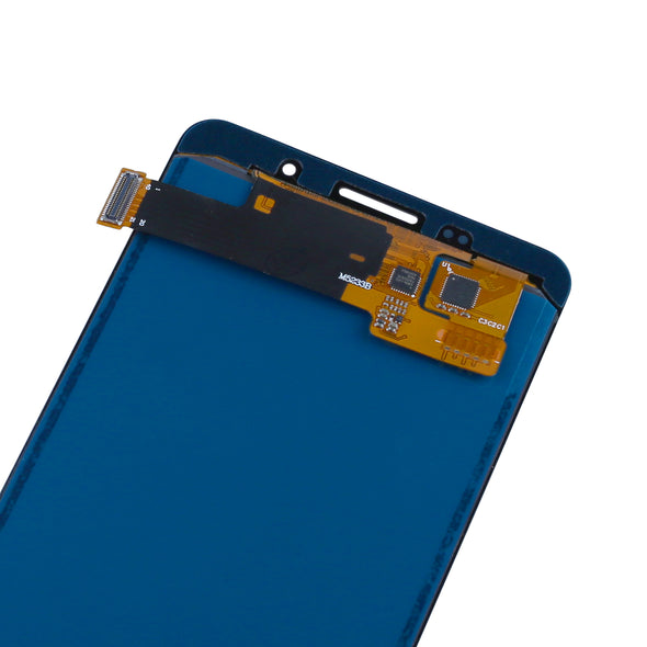 SAMSUNG GALAXY A5 SM-A510F (2016) Display Assembly No Frame - LL Trader