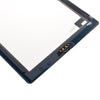 iPad 2 Front Panel Digitizer Assembly - LL Trader