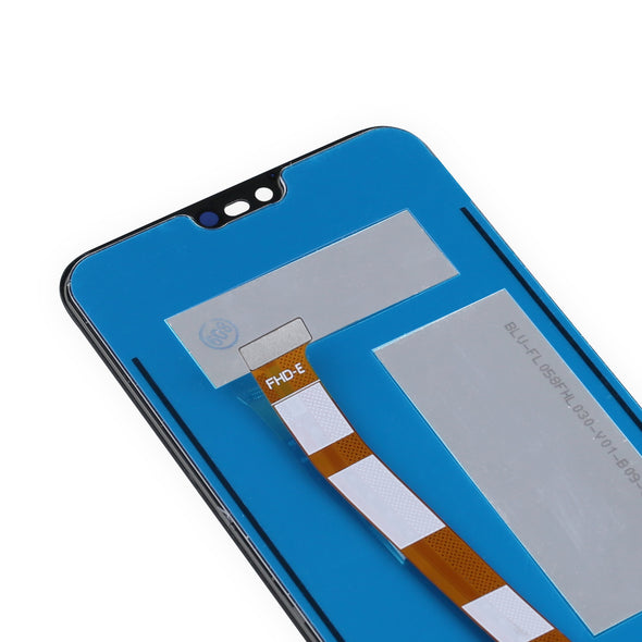 Huawei Honor 10 LCD Display Assembly No Frame