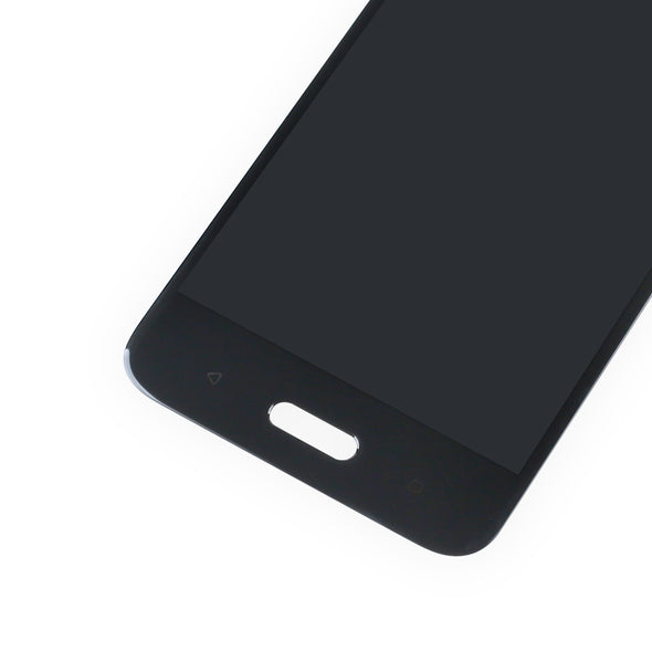 HTC U11 Life Display Assembly - LL Trader