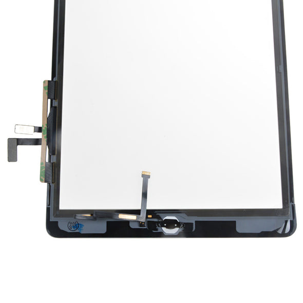 iPad 5 Air Front Panel Digitizer Assembly - LL Trader