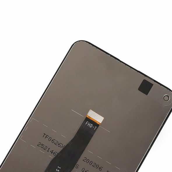 Huawei Honor 20 YAL-L21 LCD Display Assembly No Frame