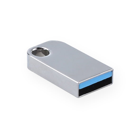 Mini USB Flash Drive 16GB - 1TB Memory Stick Pen Backup Drive For PC - LL Trader