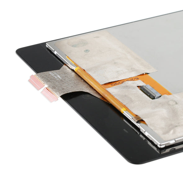 Asus Google Nexus 7 2nd Gen K008 K009 Display Assembly - LL Trader