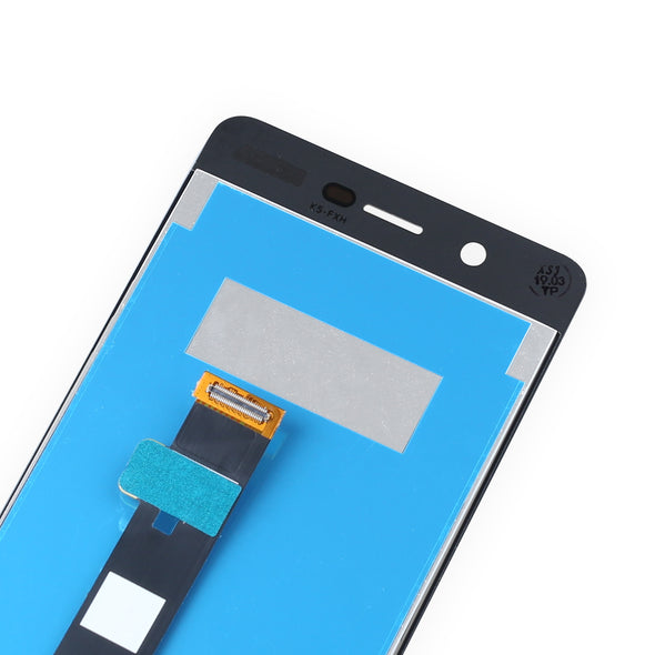 Nokia 5 N5 Display Assembly No Frame - LL Trader