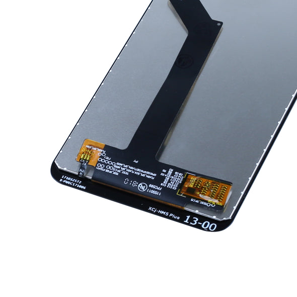 Xiaomi Redmi 5 Plus Display Assembly No Frame - LL Trader