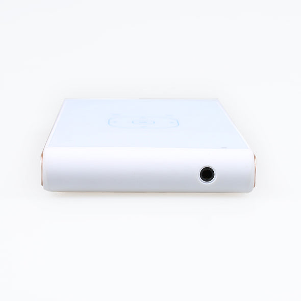 Mini Pocket Android Projector DLP WiFi 3D HD Home Theatre Cinema HDMI Bluetooth - LL Trader